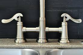price pfister ashfield kitchen faucet awesome pfister ashfield faucet price pfister ashfield pull