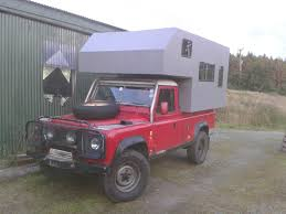 Dodge Dakota Truck Camper - diy truck cap or camper survivalist forum