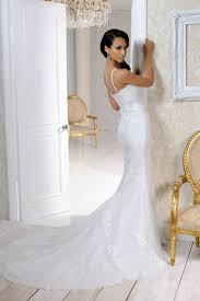 wedding dresses leeds 27 best fitted wedding dresses at wedding belles of otley images