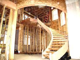 interior outdoor staircase kits new home design modern loversiq