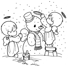 imagen para navidad chida imagen chida para navidad imagen chida feliz dibujos de navidad faciles para colorear en familia estrellas