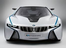 sports cars bmw bmw s i8 hybrid electric sports car saves the world in mission