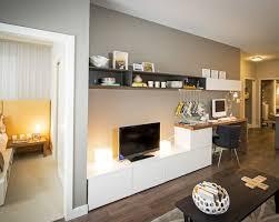 meuble tv avec bureau inspirations autour du meuble besta d ikea meuble tv tv et bureau