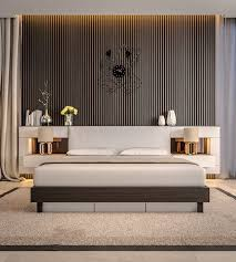 White Painted Headboard by Bedroom Paint Color Ideas With Accent Wall Elegant 2 Drawer White