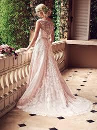 wedding dress garden party 7 enchanting wedding gowns for an garden party