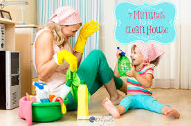 clean the house here s how you can hire a home cleaning service