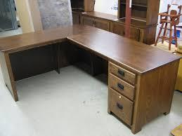 wood corner desk units best corner desk units ideas u2013 bedroom ideas