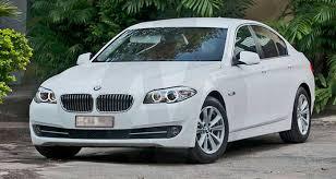 car hire bmw cars for hire sri lanka luxury car rentals malkey rent a car