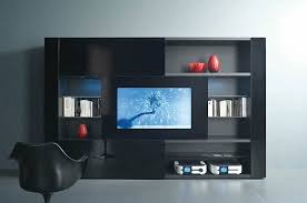 cabinet for living room awesome living room cabinet design ideas gallery interior design