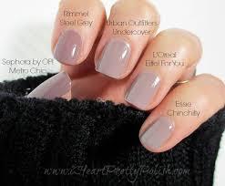 best 25 bella nails ideas on pinterest dallas cowboys nails