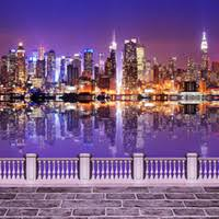 backdrop city wholesale backdrop city buy cheap backdrop city from