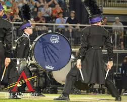 Drum Corps Memes - nice 414 best drum corps crazy images on pinterest wallpaper site