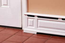 decorations baseboard molding home depot baseboard styles