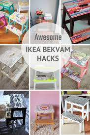 400 best affordable furniture and home decor images on pinterest