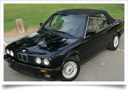 bmw e30 325i convertible for sale bmw 3 series convertible tops top replacements m3 tops