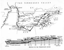 State Map Of Tennessee by Tennessee State Library And Archives Photograph And Image Search