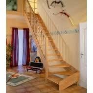 dolle treppe dolle treppe preisvergleich günstige angebote bei yopi de