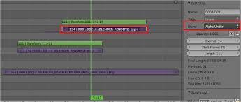 blender tutorial pdf 2 7 basic blender video editing 101 blender sushi