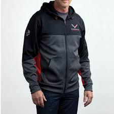 corvette racing jacket corvette racing zip jacket