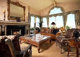 antique style living rooms how to build a house room photo