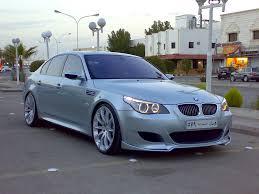 first bmw m5 first saudi silverstoneii hartge m5 pics bmw m5 forum and m6