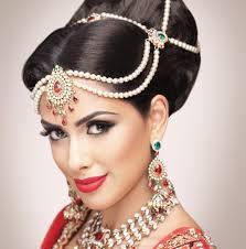 bridal makeup bridal makeup1 bridal makeup2