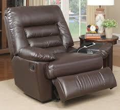 Recliners Big Lots Furniture Walmart Recliners For Comfortable Armchair Design Ideas