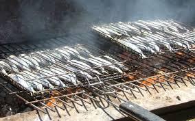 cuisiner des filets de sardines fraiches que faire avec des sardines fraîches sardine