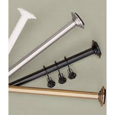 tension curtain poles centerfordemocracy org