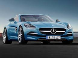 2016 bmw m8 when is all 2016 bmw m8 coming out futucars concept car reviews