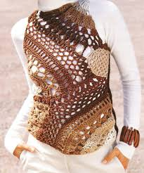 boho crochet crochet top pattern boho crochet tunic pattern patchwork crochet