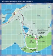 printable maps hong kong hong kong kowloon mtr station maps 2012 2013 printable subway