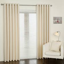 Eyelet Curtains Buy Imogen Ivory Eyelet Curtains Online Home Focus At Hickeys