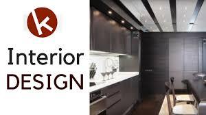 ultra modern apartment modern interior design modern design in