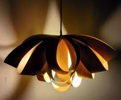 Paper Pendant Light Great Paper Pendant Light In Interior Decorating Ideas