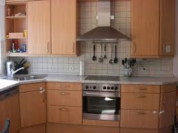roller einbauküche einbauküche nolte gebraucht rheumri