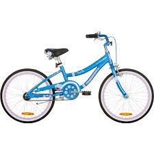 bmw bicycle for sale kid u0027s bikes sports u0026 leisure big w