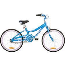 bmw bicycle for sale kid u0027s bikes sports u0026 leisure big w