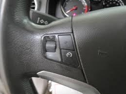 100 2008 saturn vue hybrid owners manual pre owned 2008