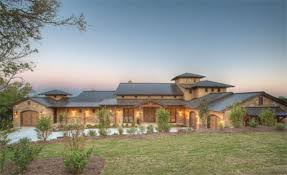 prarie style homes award winning prairie style home plan designed for a sloping lot