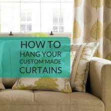 Open Those Curtains Wide Home Focus At Hickeys Curtains Fabrics Bedding