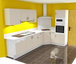 vente de cuisine photos l atelier de la cuisine à blanc dans l indre 36