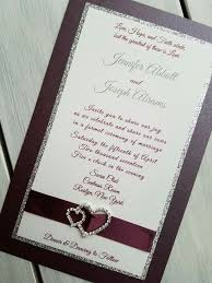 silver wedding invitations best 25 glitter invitations ideas on glitter wedding