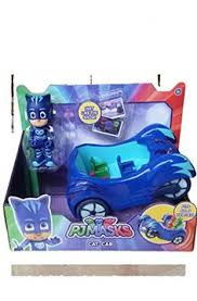 pj masks owlette flyer vehicle play https www amazon dp