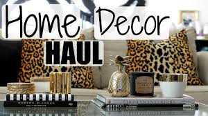 Amazon Home Decor by Home Decor Haul Summer 2017 Homegoods Tjmaxx Amazon Ross