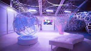 stage design launch party and inspiration on pinterest idolza