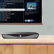 amazon black friday 150 tv amazon com tivo roamio ota 1 tb dvr with no monthly service