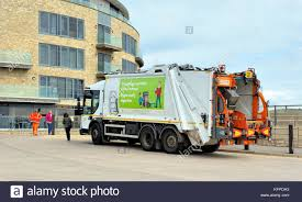 kitchener garbage collection recycling poster uk stock photos u0026 recycling poster uk stock