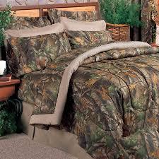 Camo Duvet Cover Hardwoods Bed 1500x1500 Jpg