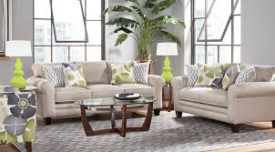Grey Living Room Chair Living Room Sets Living Room Suites U0026 Furniture Collections
